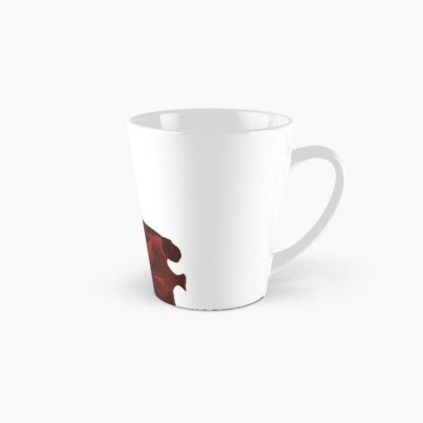 ARES Tall Mug