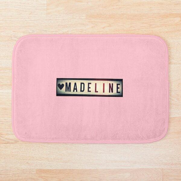 Madeline  Bath Mat