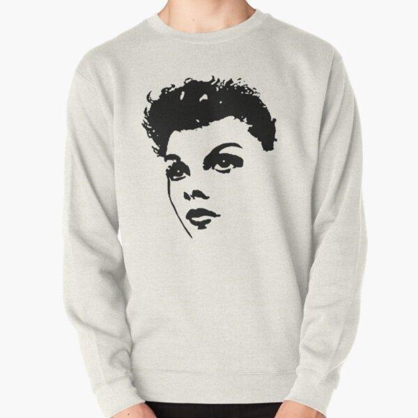 Judy Live At Carnagie Hall Pullover Sweatshirt
