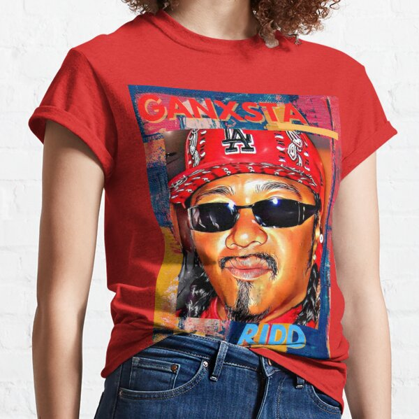 G. Ridd Classic T-Shirt