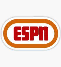 ESPN Sticker