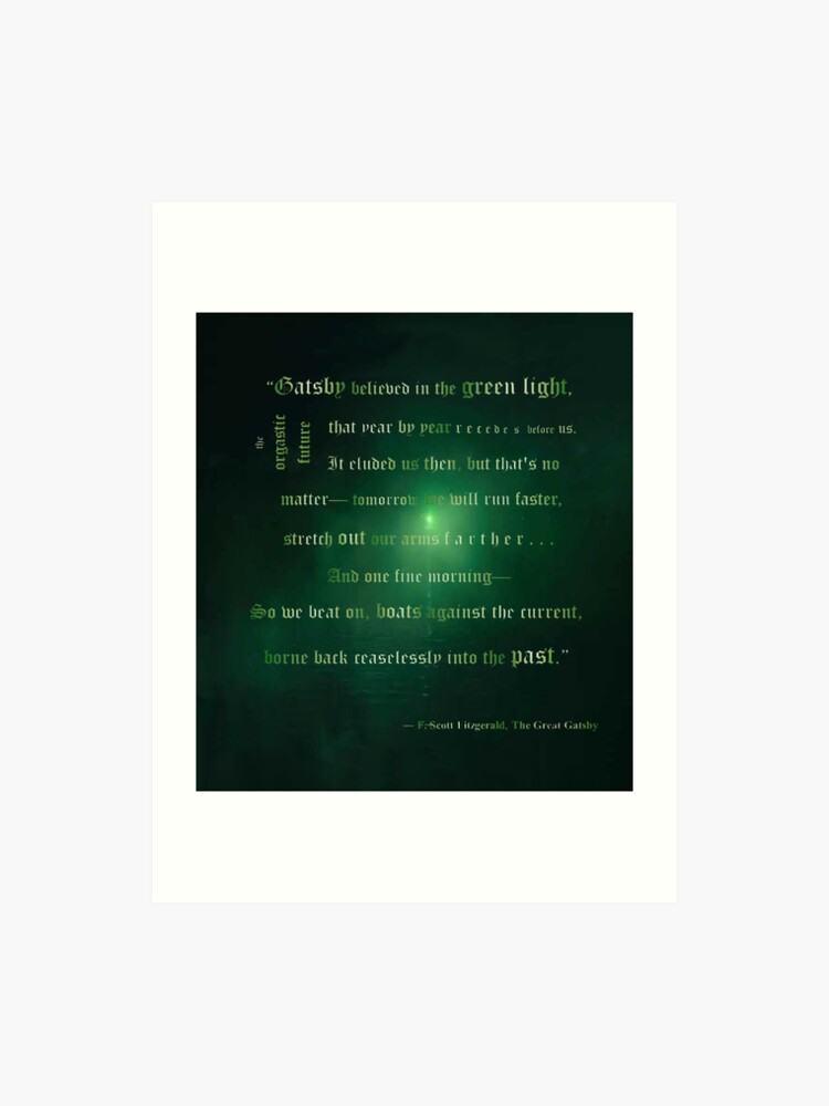 green light aps