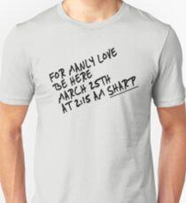 Dumb And Dumber Scene T-Shirts | Redbubble