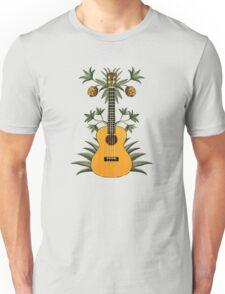 Uke T-Shirt