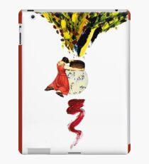 The Sieve iPad Case/Skin
