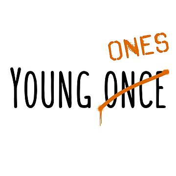Young Ones by TwoLosers