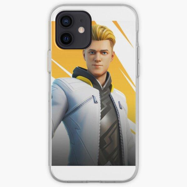 Fortnite Phone Case Uk Fortnite Skins Iphone Cases Covers Redbubble