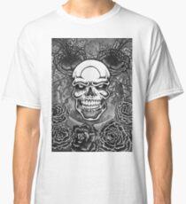 Blackroses Classic T-Shirt