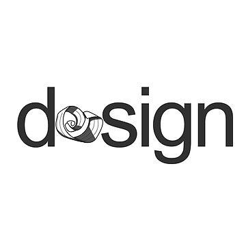 Design by dikore