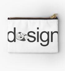 Design Studio Pouch