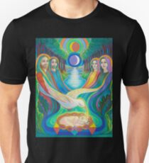 The Prophecy Unisex T-Shirt