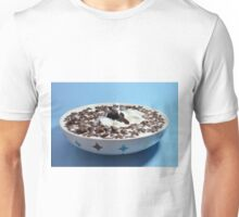 Chocolate Creek Unisex T-Shirt