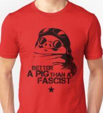 Porco Guevara T-Shirt