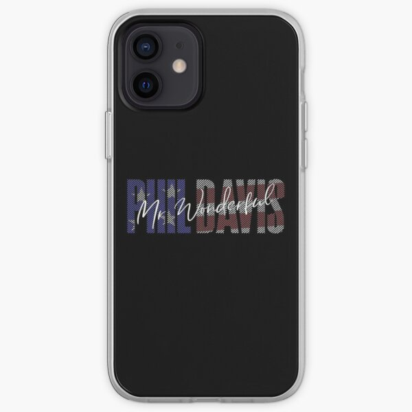 Mr Wonderful iPhone cases & covers   Redbubble