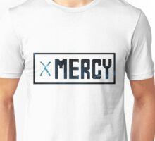 'Mercy' - Undertale Unisex T-Shirt