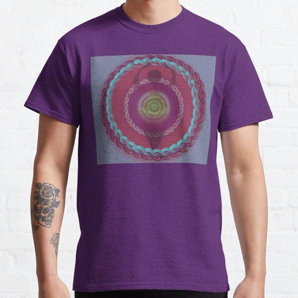 Period woman Classic T-Shirt