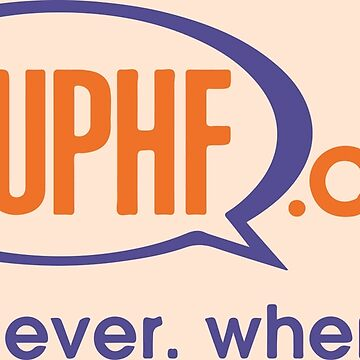 The Office: WUPHF.com by Wellshirt