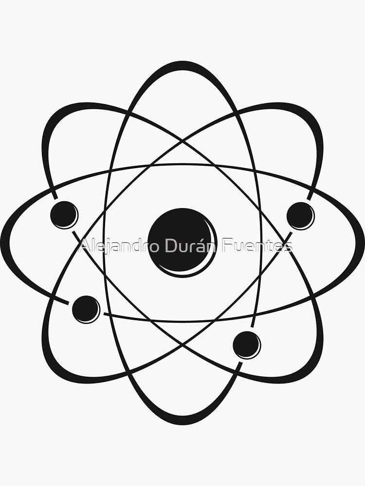 Atome von aduran
