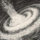 Galaxy by aks9