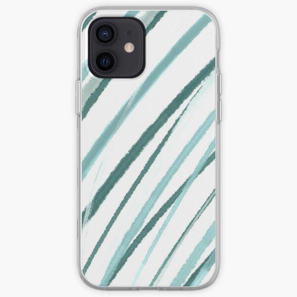 Boca 10 iPhone Soft Case