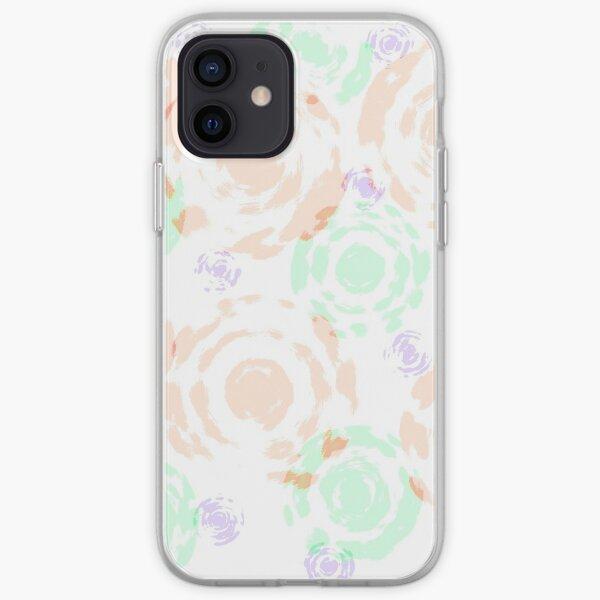 Noise 7 iPhone Soft Case