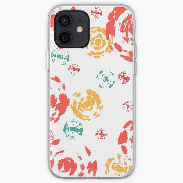 Noise 10 iPhone Soft Case