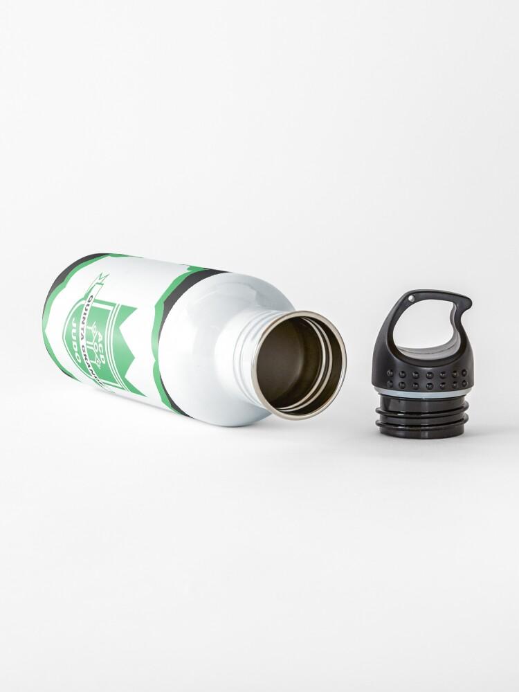 Alternate view of Judo Quinta Grande Water Bottle