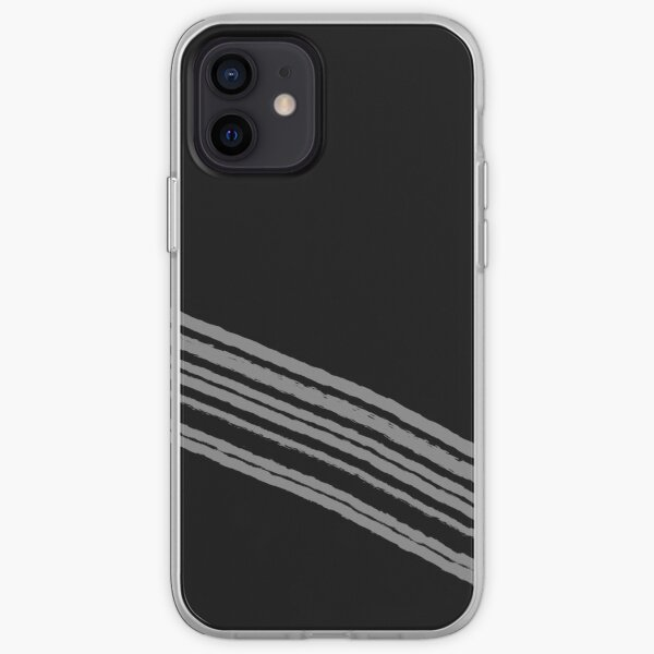 Juno 9 iPhone Soft Case