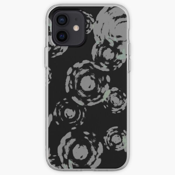 Noise 2 iPhone Soft Case