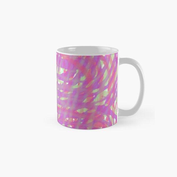 Betel 1 Classic Mug