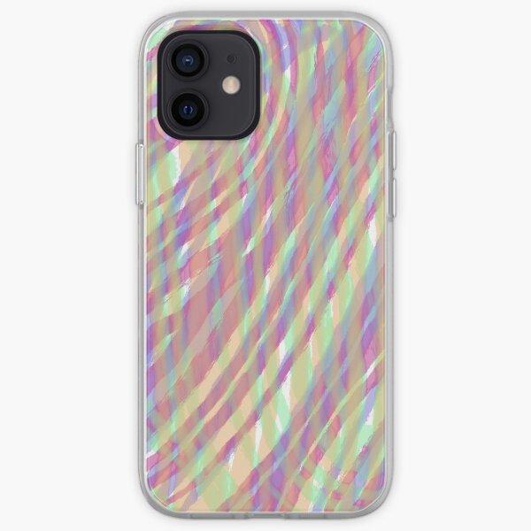 Betel 3 iPhone Soft Case
