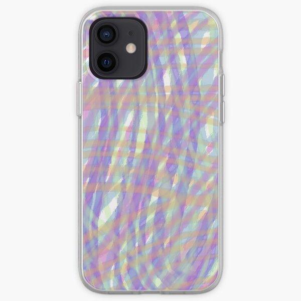 Betel 5 iPhone Soft Case