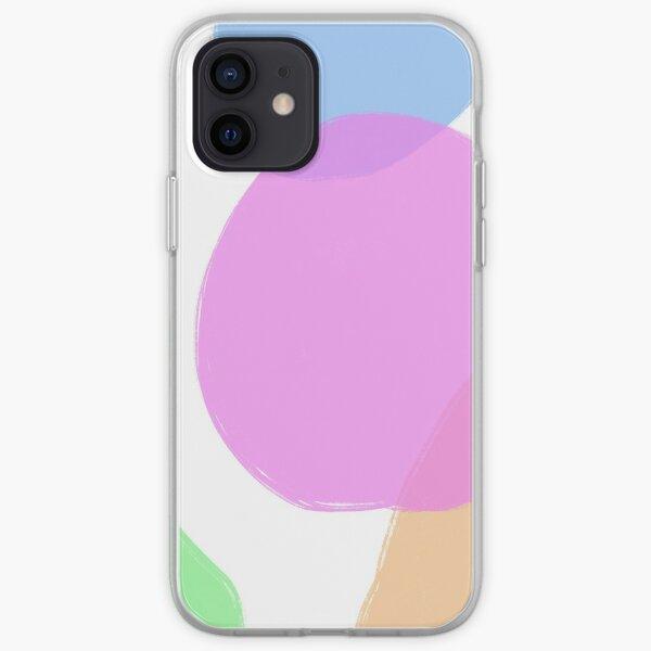 Mondo 6 iPhone Soft Case