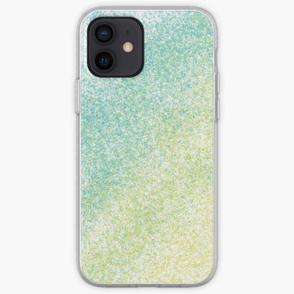 Cupim 9 iPhone Soft Case