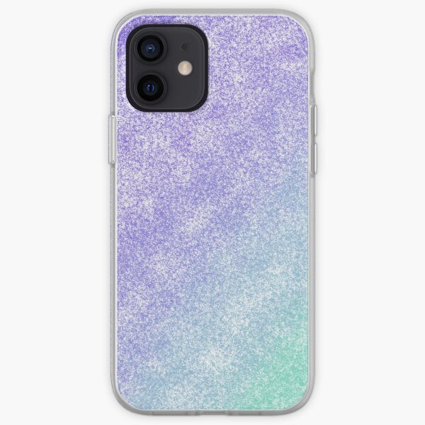 Cupim 6 iPhone Soft Case