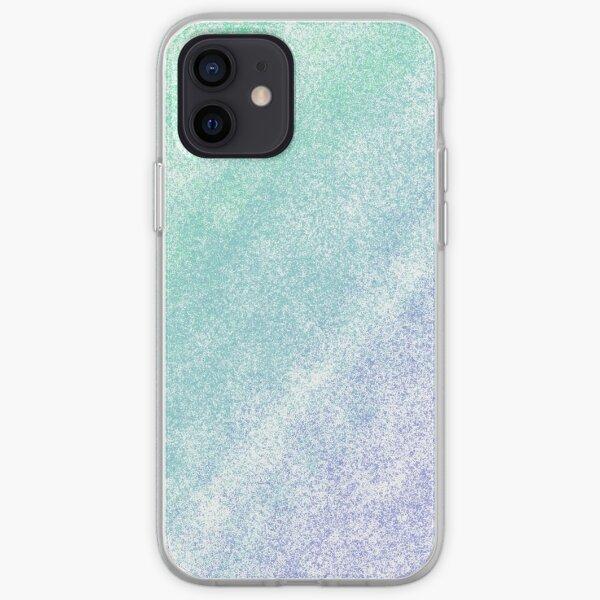 Cupim 4 iPhone Soft Case