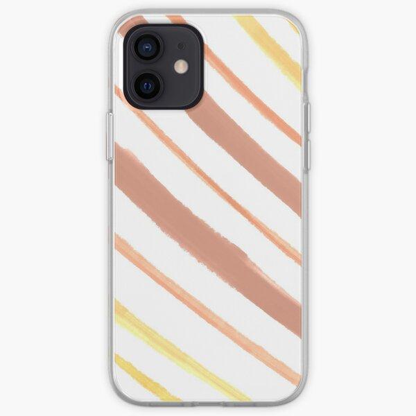 Boca 4 iPhone Soft Case