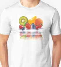 Fresh fruit T-Shirt