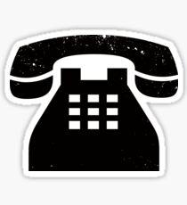 Phone Sticker