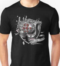 Daddy. Unisex T-Shirt