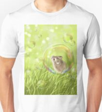 Soap bubble T-Shirt