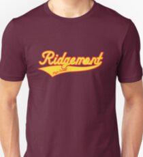 Ridgemont High School T-Shirt