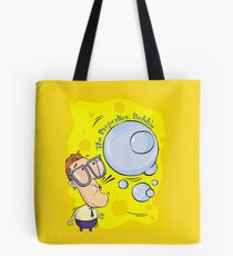 The Proportion Bubble Tote Bag
