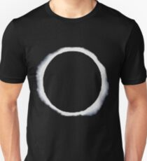 eclipse shirt  T-Shirt
