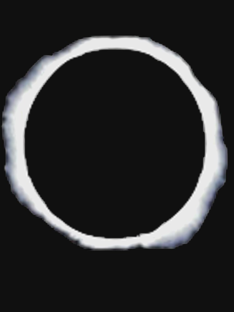 TShirtGifter presents: eclipse shirt  | Unisex T-Shirt