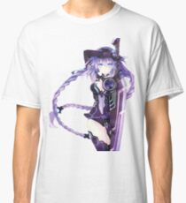 Hyper Much? Classic T-Shirt