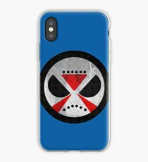 Jonathan iPhone Case