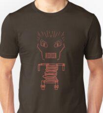 spring man T-Shirt