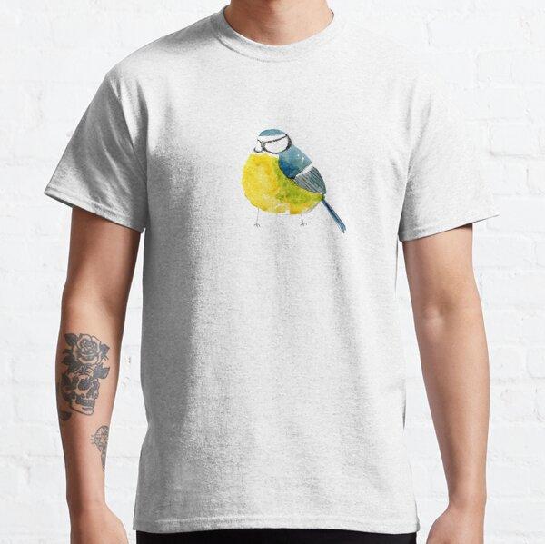 Mr Plump Classic T-Shirt