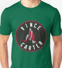 Vince Carter T-Shirt